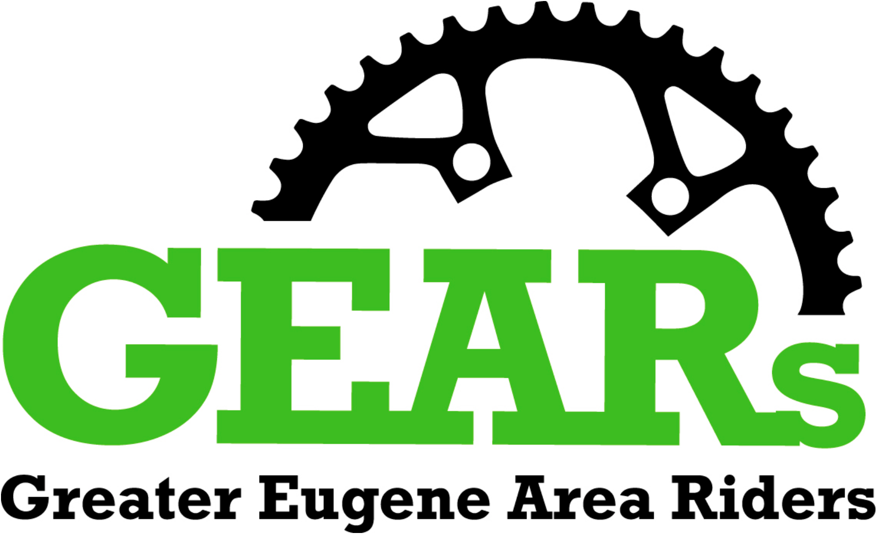 Greater Eugene Area Riders