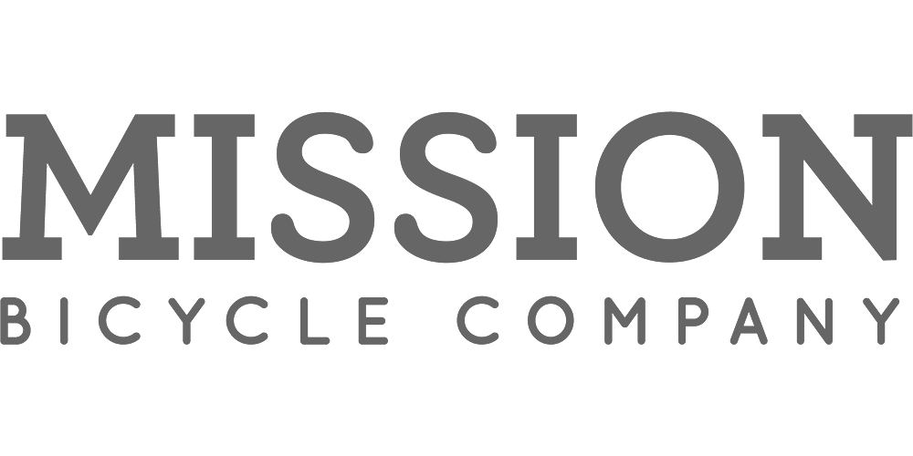 Mission Bicycle Company