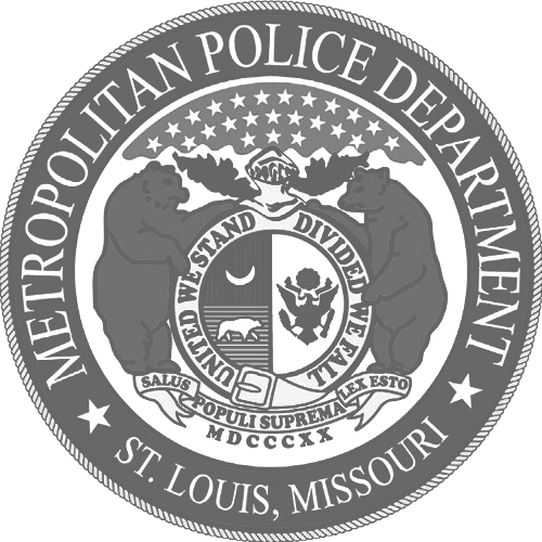 St. Louis PD