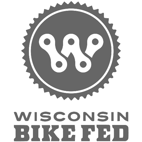 Wisconsin Bike Federation