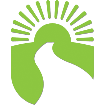 Trailnet logo